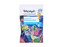 Sel de bain Tetesept Children's Bathing Bath Pearls Space Hero 60 g