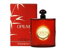 Eau de Toilette Yves Saint Laurent Opium 2009 90 ml Tester