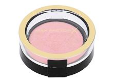 Blush Max Factor Creme Puff 1,5 g 05 Lovely Pink