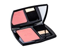Blush Lancôme Blush Subtil 6 g 02 Rose Sable