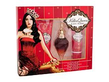 Eau de parfum Katy Perry Killer Queen 30 ml Sets