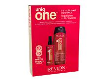 Haarmaske Revlon Professional Uniq One 150 ml Sets