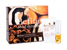 Peeling Befine Starter Course Exfoliating Cleanser 44 ml Sets
