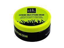 Haarcreme Revlon Professional Be Fabulous™ Extreme Hold Styling Cream 75 g