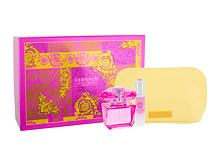 Eau de Parfum Versace Bright Crystal Absolu 90 ml Sets