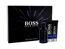 Eau de toilette HUGO BOSS Boss Bottled Night 100 ml Sets