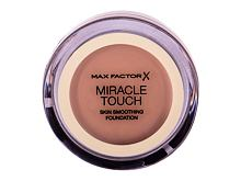 Make-up Max Factor Miracle Touch 11,5 g 75 Golden
