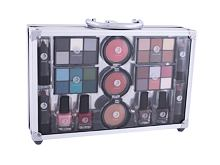 Palette de maquillage 2K From Milano With Love 74,8 g