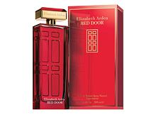 Eau de Toilette Elizabeth Arden Red Door 100 ml Tester