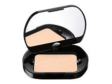 Puder BOURJOIS Paris Silk Edition Compact Powder 9,5 g 53 Golden Beige