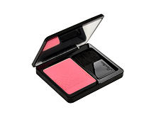 Rouge Guerlain Rose Aux Joues 6,5 g 01 Morning Rose