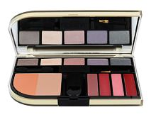 Beauty Set L´Oréal Paris Paris Beauty Palette 16 g Sets