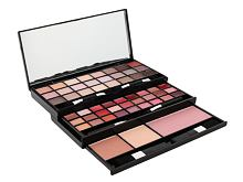 Beauty Set Makeup Trading Upstairs II 48 g Sets