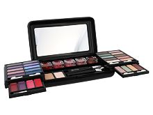 Beauty Set Makeup Trading Classic 51 106,1 g Sets