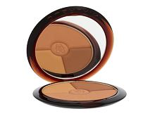 Bronzer Guerlain Terracotta Sun Trio 10 g Light