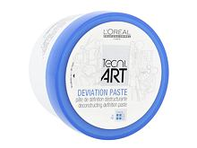 Für Haardefinition L´Oréal Professionnel Tecni.Art Diviation Paste 100 ml