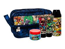 Deodorant Marvel Comics Hero 150 ml Sets