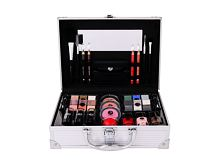 Palette de maquillage 2K All About Beauty Train Case 60,2 g