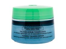 Gommage corps Collistar Special Perfect Body Toning Talasso-Scrub 700 g