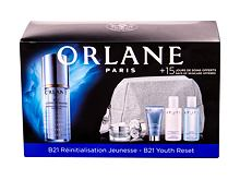 Siero per il viso Orlane B21 Extraordinaire Youth Reset 30 ml Sets