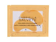 Gel contour des yeux Gabriella Salvete Collagen Gold 6 g