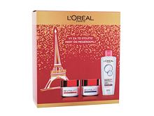 Tagescreme L´Oréal Paris Revitalift 50 ml Sets
