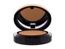 Cipria Estée Lauder Double Wear Stay In Place Matte Powder SPF10 12 g 5W2 Rich Caramel