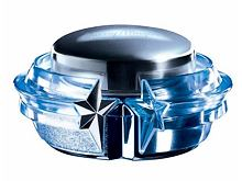 Körpercreme Thierry Mugler Angel 200 ml Tester