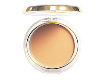 Make-up Collistar Cream-Powder Compact Foundation SPF10 9 g 1 Alabaster