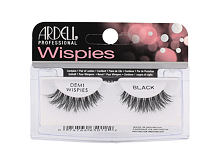 Faux cils Ardell Wispies Demi Wispies 1 St. Black
