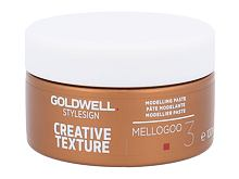 Cire à cheveux Goldwell Style Sign Creative Texture Mellogoo 100 ml