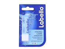 Lippenbalsam  Labello Hydro Care 5,5 ml