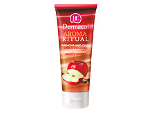 Crème mains Dermacol Aroma Ritual Apple & Cinnamon 100 ml