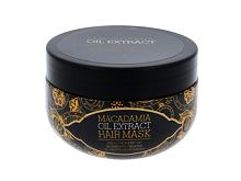 Haarmaske Xpel Macadamia Oil Extract 250 ml