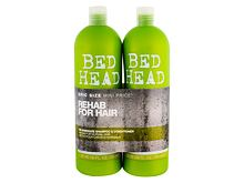 Shampoo Tigi Bed Head Re-Energize 750 ml Sets