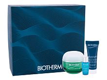 Gesichtsgel Biotherm Aquasource 50 ml Sets