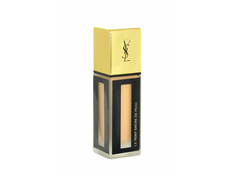 Make-up Yves Saint Laurent Le Teint Encre De Peau Fusion Ink Foundation SPF18 25 ml BD65 Golden Beig