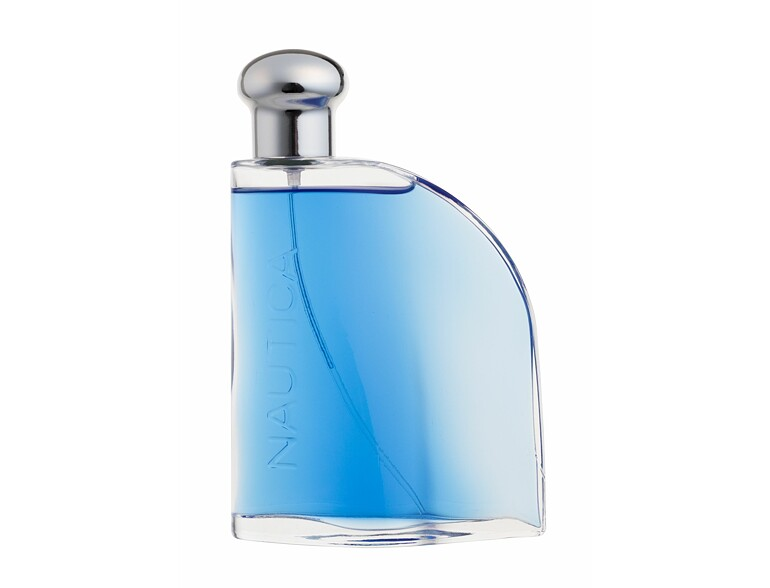 Eau de Toilette Nautica Blue 100 ml