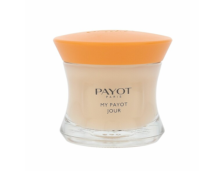 Tagescreme PAYOT My Payot Daily Radiance Care 50 ml