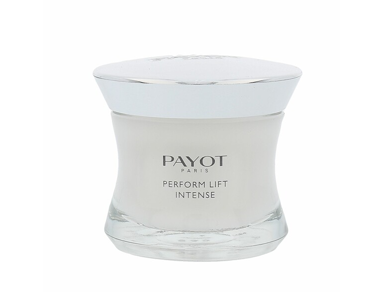 Tagescreme PAYOT Perform Lift Intense 50 ml Tester
