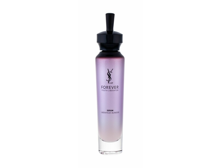 Gesichtsserum Yves Saint Laurent Forever Youth Liberator 50 ml
