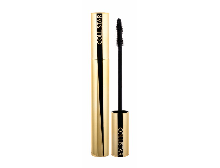 Mascara Collistar Infinito 11 ml Black