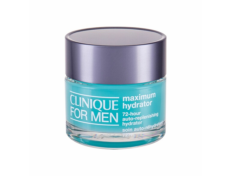 Tagescreme Clinique For Men Maximum Hydrator 50 ml