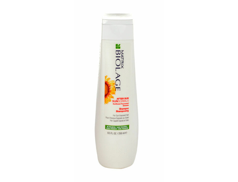 Shampoo Matrix Biolage SunSorials After Sun Shampoo 250 ml