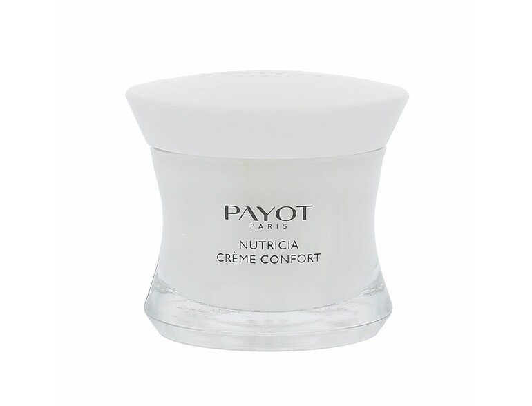 Tagescreme PAYOT Nutricia Nourishing And Restructing Cream 50 ml
