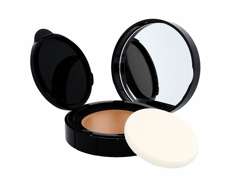 Make-up Chanel Vitalumière Aqua Cream Compact SPF15 12 g 60 Beige