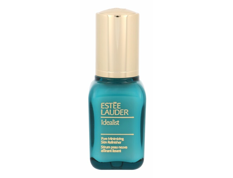 Gesichtsserum Estée Lauder Idealist Pore Minimizing Skin Refinisher 30 ml