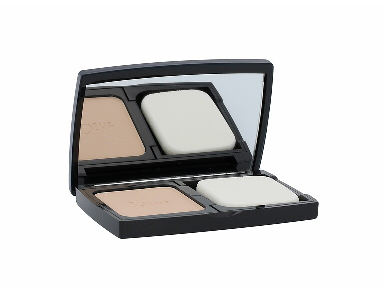 Make-up Christian Dior Diorskin Forever Compact Flawless Perfection Fusion Wear SPF25 10 g 010 Ivory