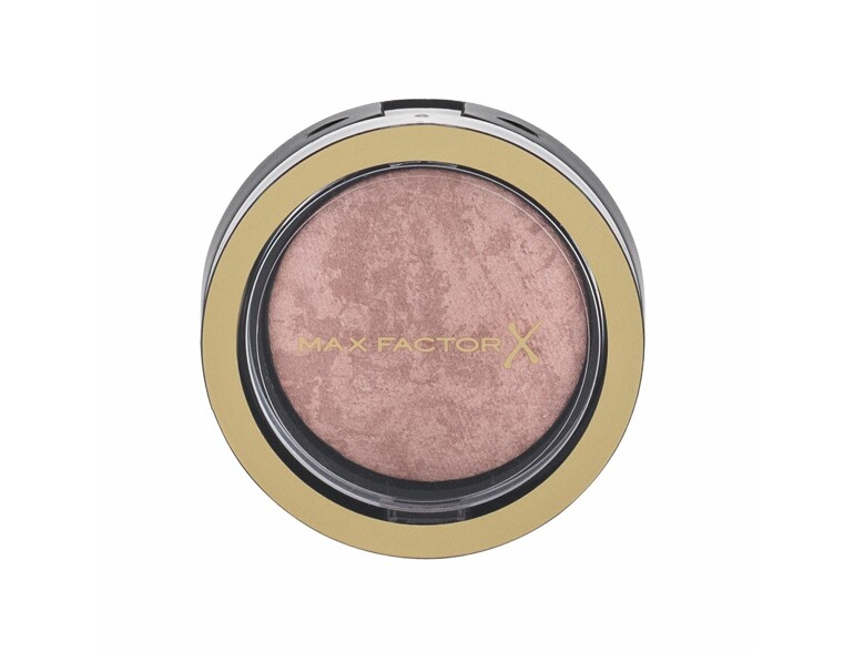 Rouge Max Factor Pastell Compact 2 g 10 Nude Mauve