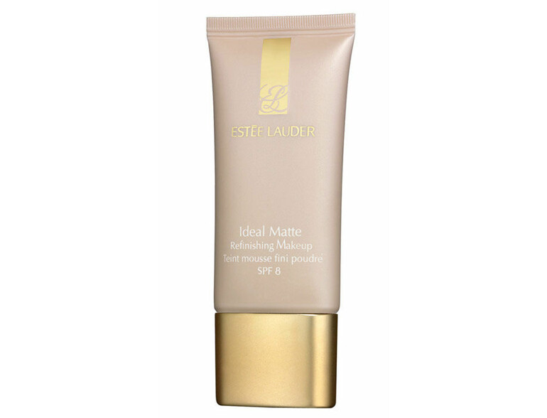 Make-up Estée Lauder Ideal Matte SPF8 30 ml 03 Outdoor Beige